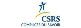 commission scolaire de sherbrooke