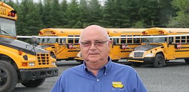 saaq autobus scolaire immobilisation pdf